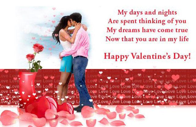 Tìm hiểu ý nghĩa của ngày Valentine Trắng, Đỏ và Đen